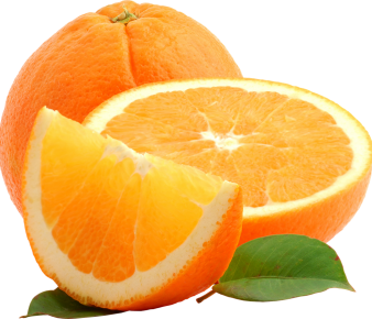Orange-PNG-Image